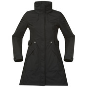 Giske Lady Coat