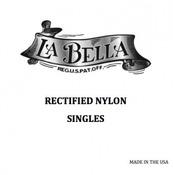 Single Rectified Nylon 019