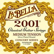 2001 Classical - Medium Tension