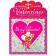 Fairy Valentine