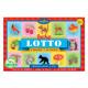 Woodland Life Lucky Lotto
