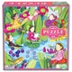 Fairies by the Pond 64 Piece Puzzle