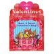Animal Village Valentine