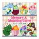 Ice Cream Matching Game