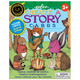Animal Village Create a Story (Tell Me a Story)