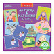 Mini Fairytale Memory Game