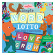 Simple Word Lotto