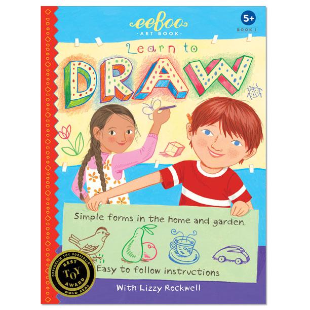 Learn to Draw Books | eBay