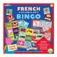 French Bingo