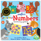 Pre-School Numbers Memory Game