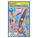 Dianthus Fancy Scissors