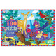 Life on Earth  100pc Puzzle