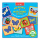 Mini Bugs and Butterflies Memory Game