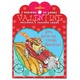 Speedy Valentine
