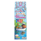 Boat Ride Jumbo Mixies