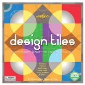 Design Tile Game