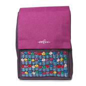 Flowerbed Backpack