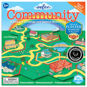 Community Game