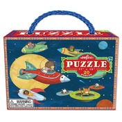 Up and Away 20 Piece Puzzle