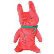 Papaya Bunny