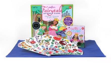 Fairytale Bundle picture