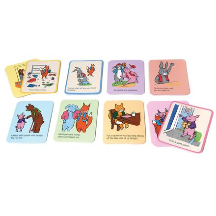 Conversation Cards Bundle picture