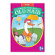 Animal Old Maid Mini Playing Cards
