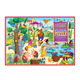 Fairy in Princess Land Giant Really Big Floor Puzzle