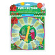 Garden Fun in Action Spinner Game