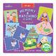 Mini Fairytale Memory Game