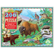 Wildlife of North America 208pc Puzzle