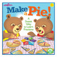Make A  Pie Game