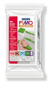 FIMO mix quick clay softener