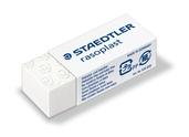 STAEDTLER rasoplast eraser, box of 30