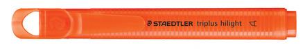 triplus Hilight, orange, box of 10 picture