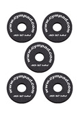 Cympad Optimizer 40/12mm Set