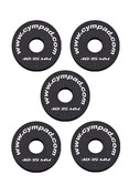 Cympad Optimizer 40/15mm Set