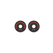 Cympad Optimizer 40/18mm Ride Set