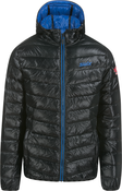ROMSDAL 2 DOWN JACKET MEN'S with CCC logo