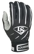 BATTING GLOVE SERIES 5 ADULT