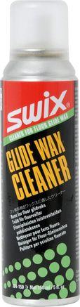 Cleaner,fluoro glidewax 150ml picture