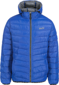 ROMSDAL 2 DOWN JACKET MEN'S