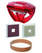 Carving Kit #1 TA3001, file, diamond stone, abrasive, brake