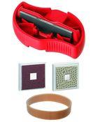 6 Way Tuner Kit