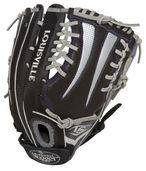 Zephyr Fastpitch Fielding Glove 13.00''