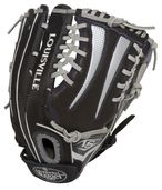 Zephyr Fastpitch Fielding Glove 13.00''