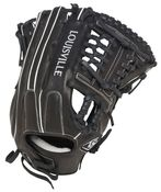 SUPER Z SLOWPITCH FIELDING GLOVE