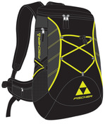 Backpack NEO, 30l