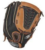 Genesis Baseball Fielding Glove 12.00''