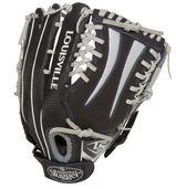 Zephyr Fastpitch Fielding Glove 12.50''